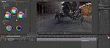 13_Compositing et FX_11.jpg
