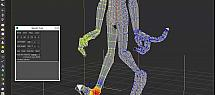 tuto-fsofcg-rigging-3dsmax-level1-screen10.jpg