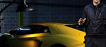 01-shoot-lambo-studio-mp4-still019.jpg