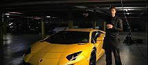 01-shoot-lambo-studio-mp4-still017.jpg