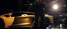 01-shoot-lambo-studio-mp4-still016.jpg