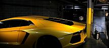 01-shoot-lambo-studio-mp4-still010.jpg