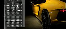 01-shoot-lambo-studio-mp4-still007.jpg
