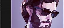 tuto-illustrator-portrait-polygonal-fsofcg-screen1.jpg