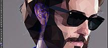 tuto-illustrator-portrait-polygonal-fsofcg-screen4.jpg