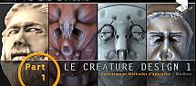 tutorielmudbox-le-creature-design-1-galleryimage.jpg