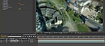 tuto-fsofcg-redgiant-universe-aftereffects-screen3.jpg