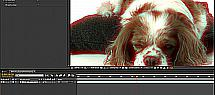 tuto-fsofcg-redgiant-universe-aftereffects-screen2.jpg
