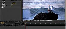 tuto-fsofcg-redgiant-universe-aftereffects-screen5.jpg