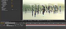 tuto-fsofcg-redgiant-universe-aftereffects-screen6.jpg