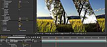 tuto-fsofcg-redgiant-universe-aftereffects-screen4.jpg