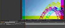 tuto-fsofcg-redgiant-universe-aftereffects-screen7.jpg