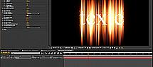 tuto-fsofcg-redgiant-universe-aftereffects-screen9.jpg