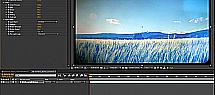 tuto-fsofcg-redgiant-universe-aftereffects-screen10.jpg