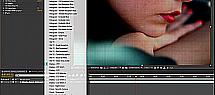 tuto-fsofcg-redgiant-universe-aftereffects-screen11.jpg