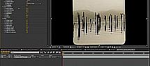 tuto-fsofcg-redgiant-universe-aftereffects-screen14.jpg