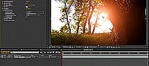 tuto-fsofcg-redgiant-universe-aftereffects-screen13.jpg