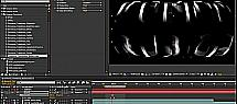 tuto-fsofcg-redgiant-universe-aftereffects-screen16.jpg