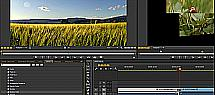 tuto-fsofcg-redgiant-universe-aftereffects-screen17.jpg