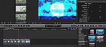 tuto-fsofcg-redgiant-universe-aftereffects-screen18.jpg