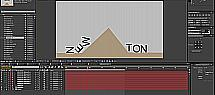 tuto_fsofcg_Newton2_aftereffects_screen11.jpg