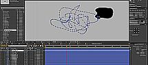 tuto_fsofcg_Newton2_aftereffects_screen15.jpg