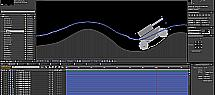 tuto_fsofcg_Newton2_aftereffects_screen21.jpg