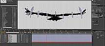 tuto_fsofcg_Newton2_aftereffects_screen25.jpg