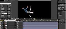 tuto_fsofcg_Newton2_aftereffects_screen29.jpg