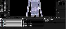 tuto_fsofcg_Newton2_aftereffects_screen_rigging.jpg