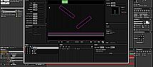 tuto_fsofcg_Newton2_aftereffects_screen_friction.jpg