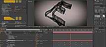 tuto_fsofcg_Plexus2_aftereffects_screen2.jpg
