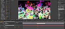 tuto_fsofcg_Plexus2_aftereffects_screen9.jpg