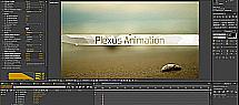 tuto_fsofcg_Plexus2_aftereffects_screen13.jpg