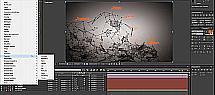tuto_fsofcg_Plexus2_aftereffects_screen10.jpg