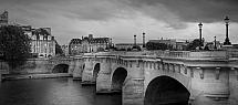 Video1_PontNeufBW-2.jpg