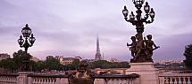 Video6_Alexandre3Eiffel.jpg