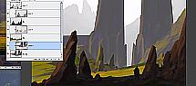 digital-environment-painting-4.jpg