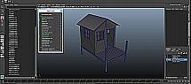 tuto_maya_debuter_3d_part2_fsofcg_screen10.jpg