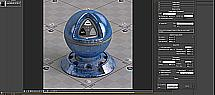 tuto_substance_painter_fsofcg_screen4.jpg