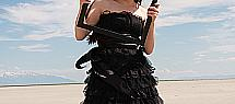 Black_Gown_and_Frame_03_by_Lynnwest_Stock.jpg