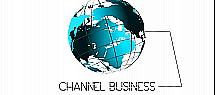 Channel Business (0-00-00-00).jpg