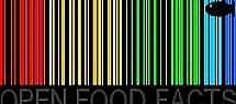 openfoodfacts-logo-fr.png
