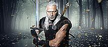 Tuto_the_witcher_04.jpg
