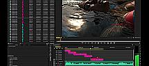 07_Screencast_Explication_50fpsPremierePro.mov.Still002-2.jpg