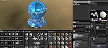 tuto_substance_painter_fsofcg_screen3.jpg