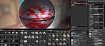 tuto_substance_painter_fsofcg_screen1.jpg