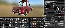 tuto_substance_painter_fsofcg_screen6.jpg