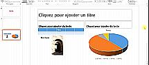 PowerPoint 2013 - Animations.jpg
