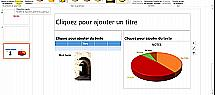 PowerPoint 2013 - Graphique.jpg